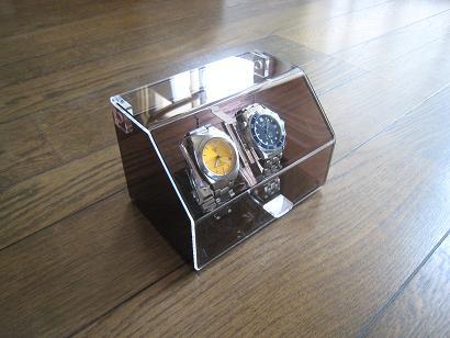 腕時計ケース1.JPG
