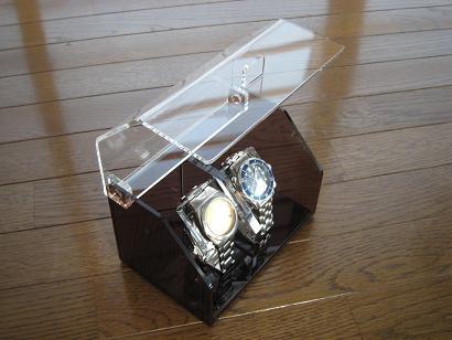 腕時計ケース2.JPG