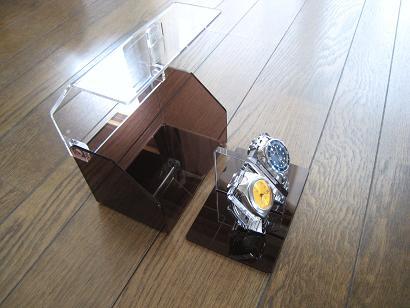 腕時計ケース3.JPG